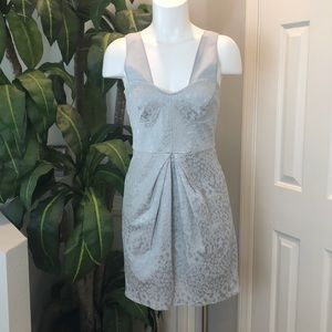 Walter by Walter Baker Cocktail Dress